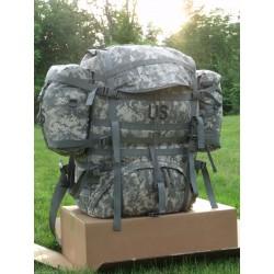Рюкзак holl lowa alpine 40 л dpm б у купить школьные сумки и рюкзаки для подростков 5-11 класс