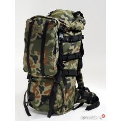 Рюкзак горно пехотных подразделений Войска Польского.wz.987P/MON