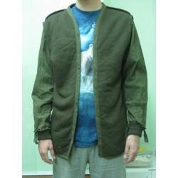 Вставка в куртку меховая HOLL. б/у