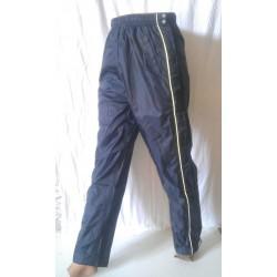 брюки  FEROTI ветро-влагозащитные самосбросы