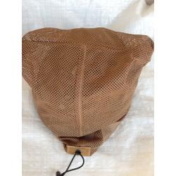 Сумка (чехол) для шлема Helmet Bag Англия, DESERT.