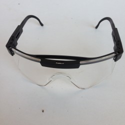 Баллистические очки SPECS USA.