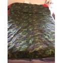 Подкладка для пончо (одеяло) U.S. Poncho Liner Woodland