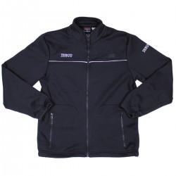 Куртка Soft Shell Англия, Синий, б/у.
