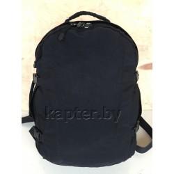 Рюкзак-сумка  Голандский, 35-40л, чёрный  . б/у