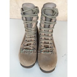 Ботинки тактические  Meindl Jungle Boot б/у