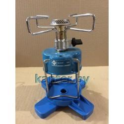 Горелка газовая Campingaz BLEUET 206 CG.