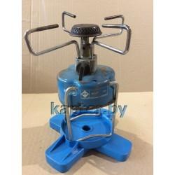 Горелка газовая Campingaz BLEUET 206 CG ,б/у.