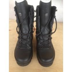 Ботинки LOWA COMBAT BOOT GTX® PT