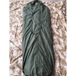 Зимний спальный мешок М-90 комплект, Голландия, б/у.