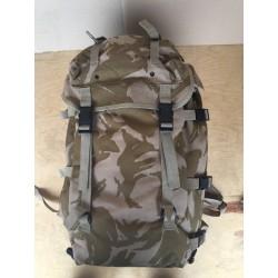 Рюкзак Тактический Mortar Ammunition DDPM 45 L. б/у