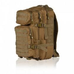 Рюкзак Тактический Assault US ARMY 40L Coyote.