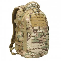 Рюкзак Тактический Mission Pack Laser Cut 25L MULTITARN.
