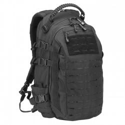 Рюкзак Тактический Mission Pack Laser Cut 25L Чёрный..