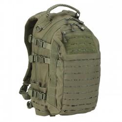 Рюкзак Тактический Mission Pack Laser Cut 25L ОЛИВА.