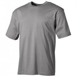 Футболка US T-Shirt Германия, 170г /м², Foliage.