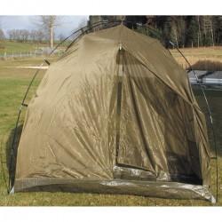 Палатка антимоскитная двухместная . Англия. б/у