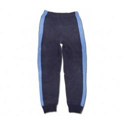 Тренировочные спортивные штаны бундесвер оригинал б/у