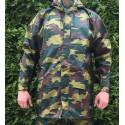 Куртка непромокаемая Бельгия. Gore-Tex, Тarn.