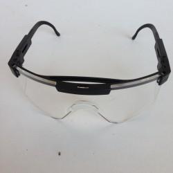 Баллистические очки SPECS USA