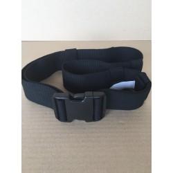 Ремень тактический belt quick release. 50mm.
