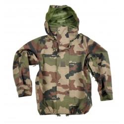Куртка непромокаемая триламинат Франция, мембрана GORETEX, CCE.