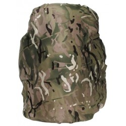 Кавер (чехол) на рюкзак малый Англия, МТР. - Старшина ( военная ... 35903bd5970